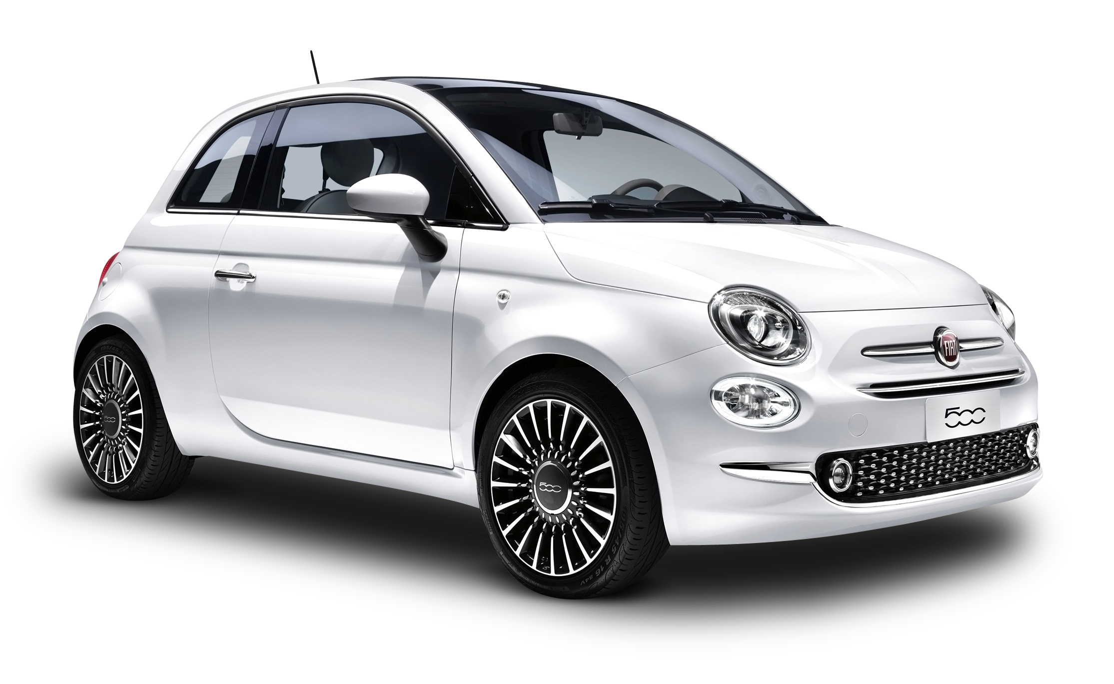 Fiat Garage Purmerend : Fiat dealer in amsterdam sinds auto marre